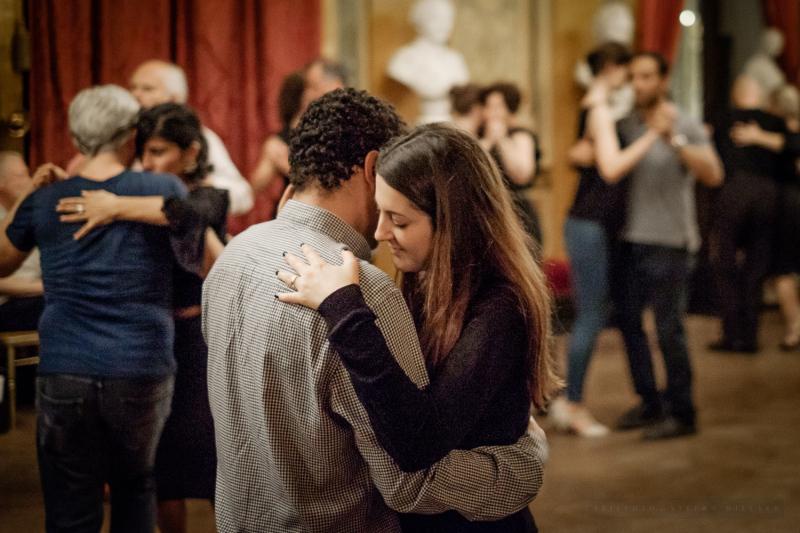 tango teater-15
