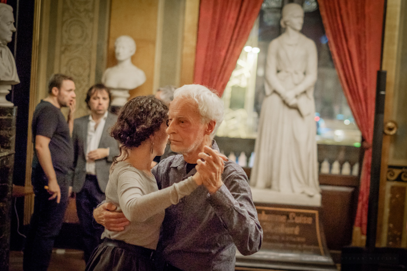 tango teater-16