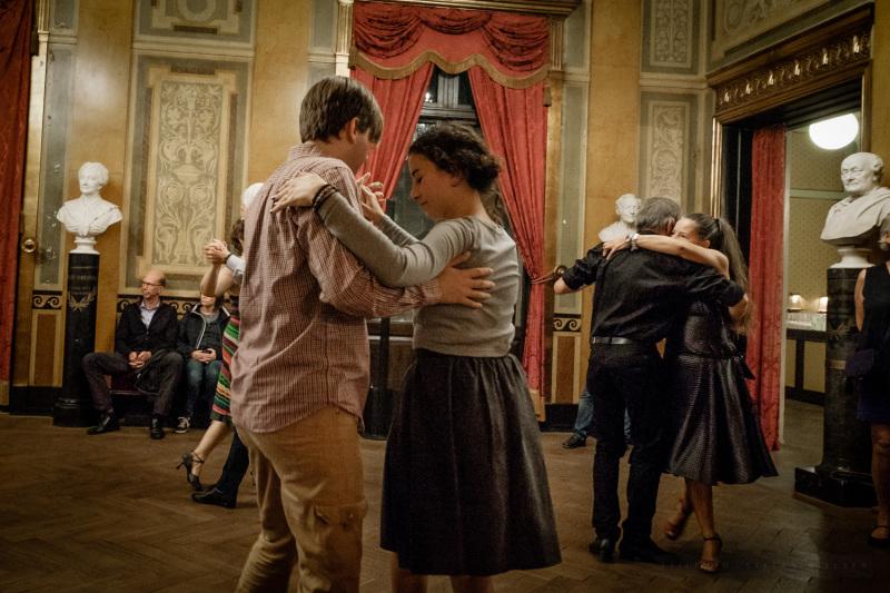 tango teater-6