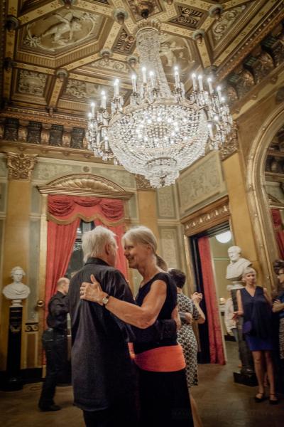 tango teater-7