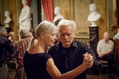 tango teater-12