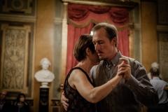 tango teater-5