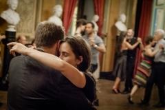 tango teater-9