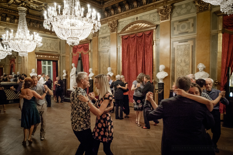 tango teater-10