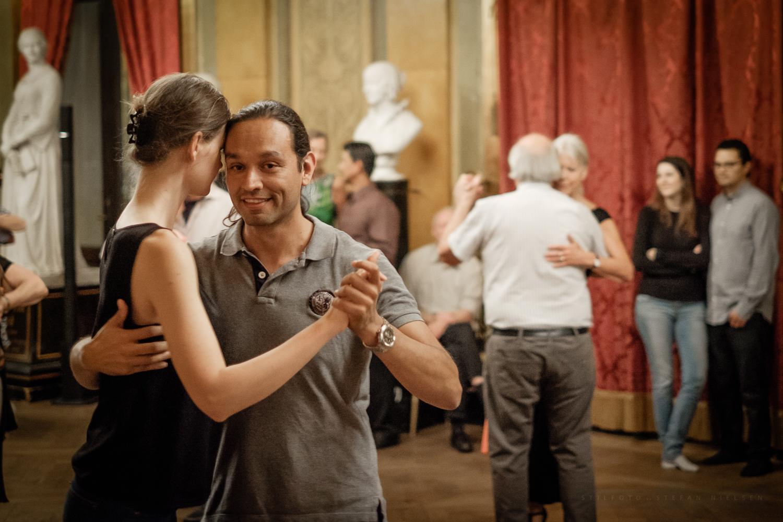 tango teater-14