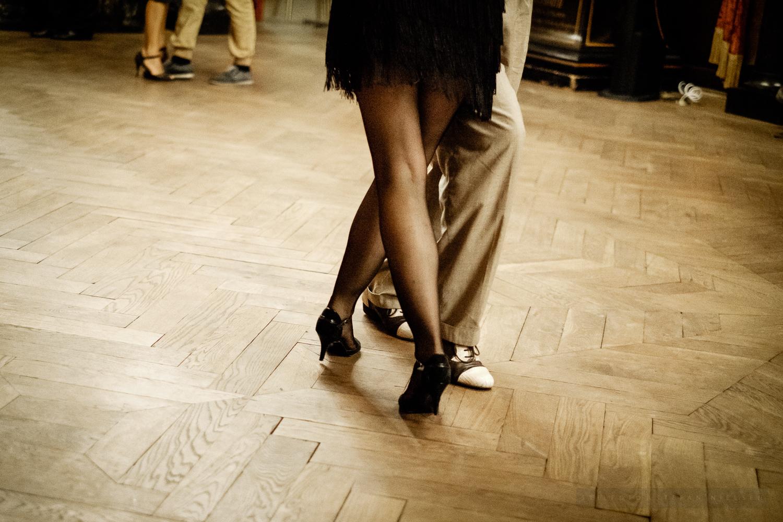 tango teater-2