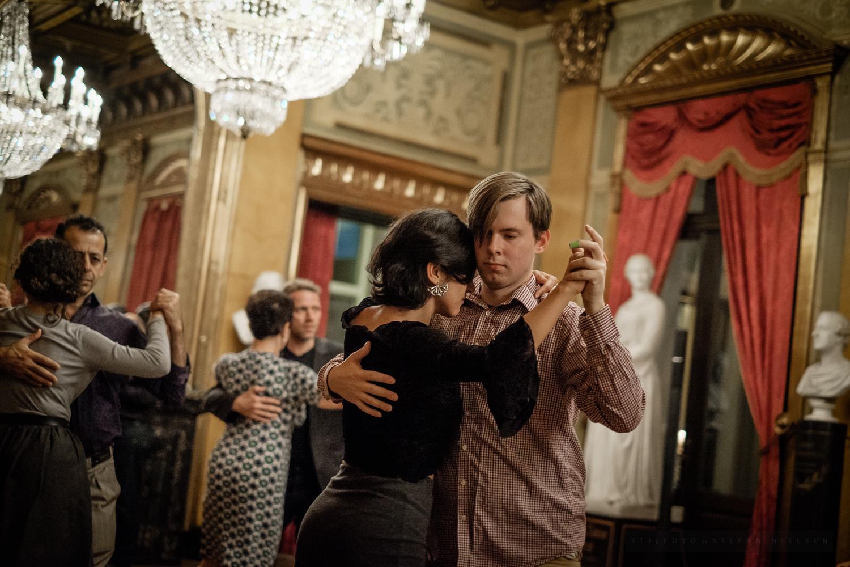 tango teater-3