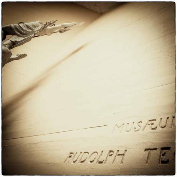 Tegners Museum-12