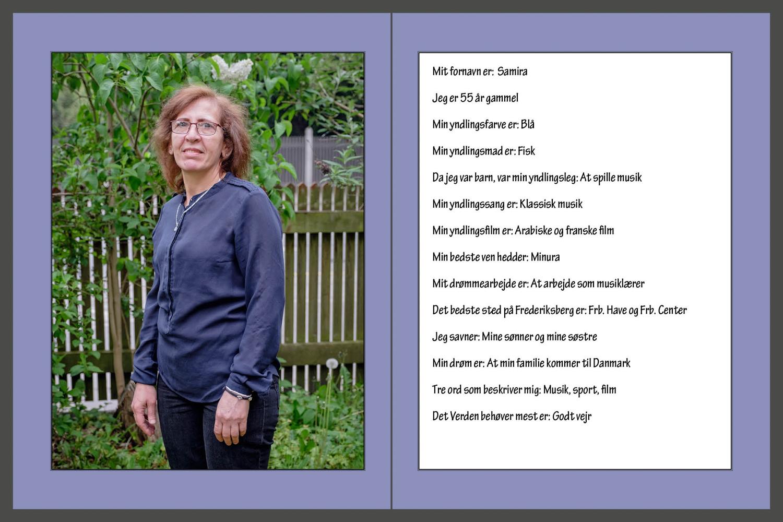 Vennebogen-14