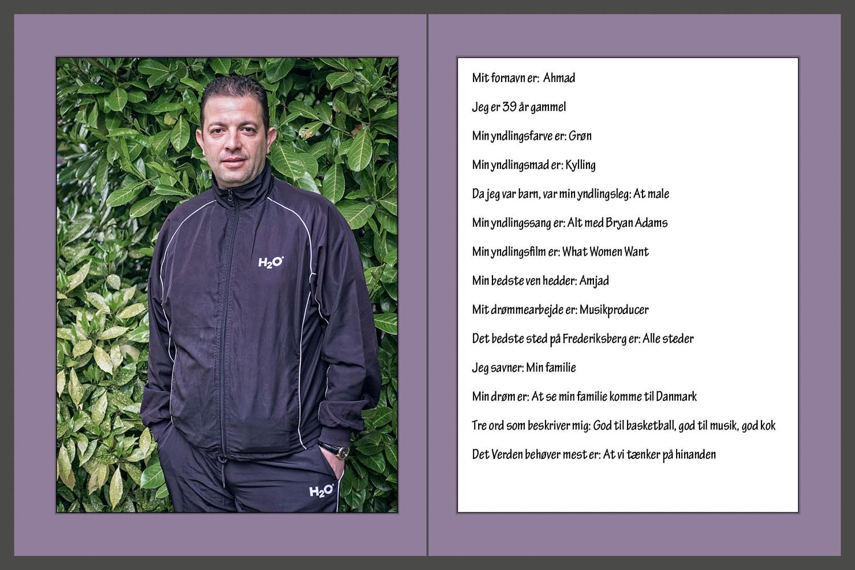 Vennebogen-2