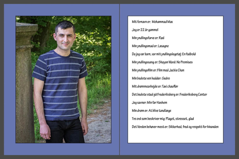 Vennebogen-9