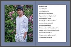 Vennebogen-15