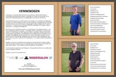 Vennebogen-16