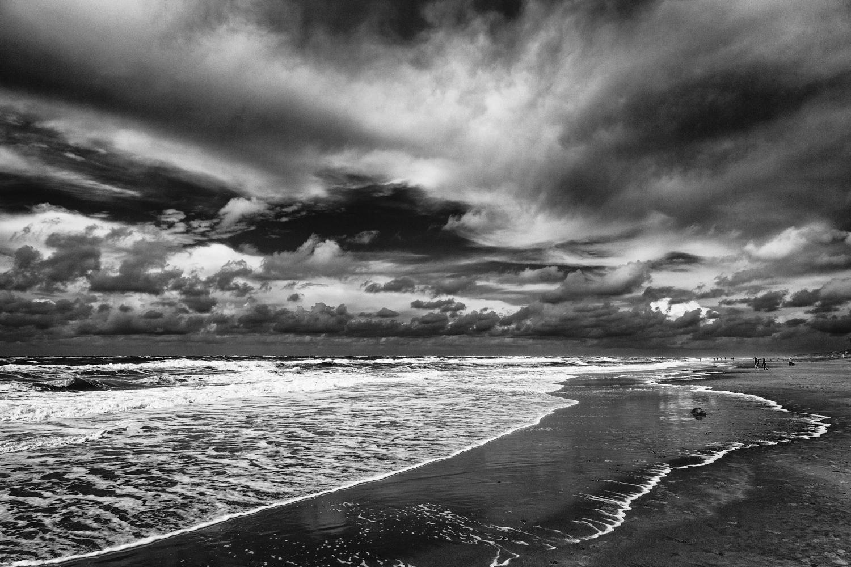 Vesterhavet-1.jpg