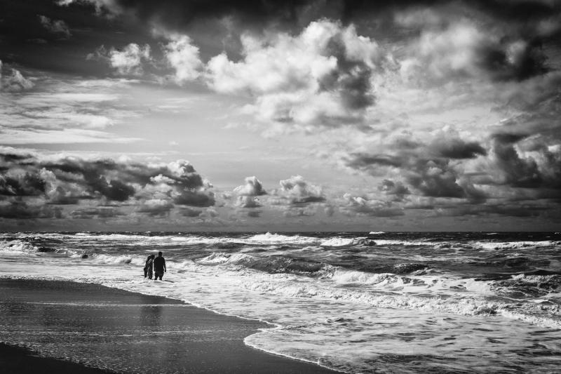 Vesterhavet-10