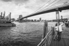 New-York-12