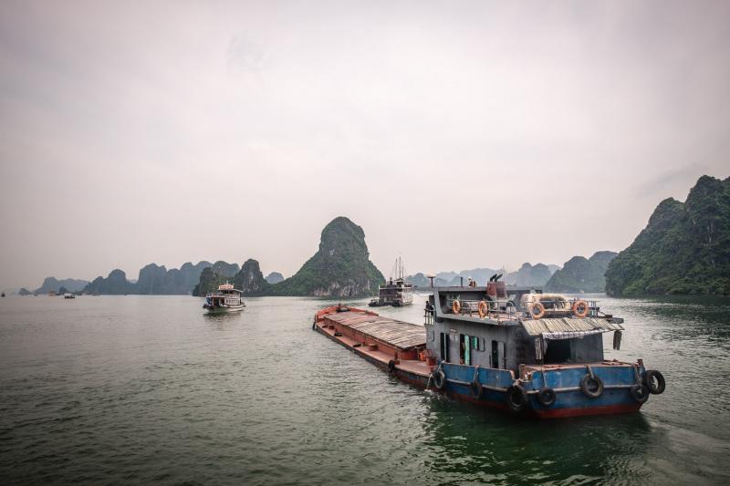 Vietnam-1-2