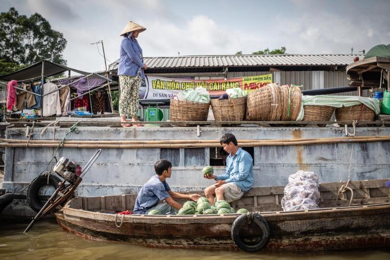 Vietnam-1-3