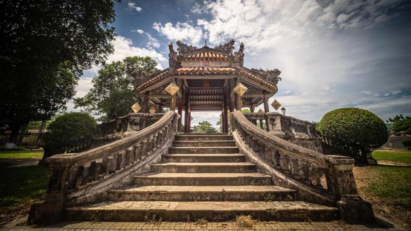 Vietnam-10