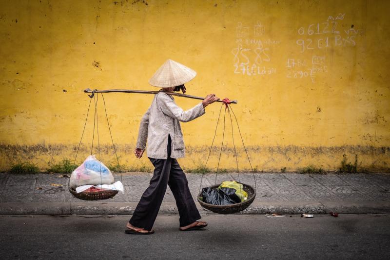 Vietnam-19