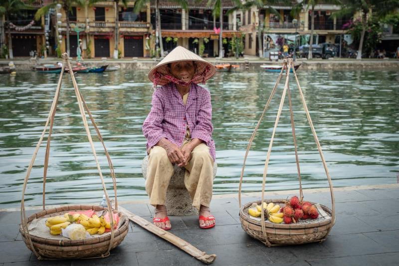 Vietnam-20