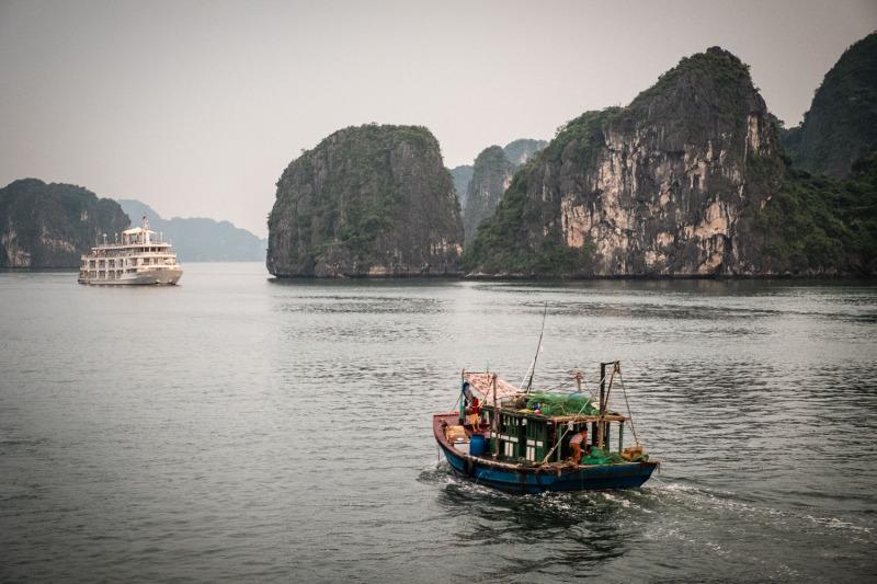 Vietnam-3-2