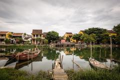 Vietnam-14