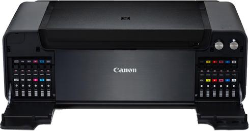 Canon-Pro-1