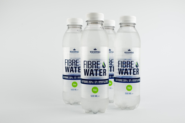 Fibre Water